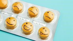 تاثیر داروها در موفقیت کاشت ایمپلنت