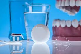 دندان مصنوعی و بیماری لثه