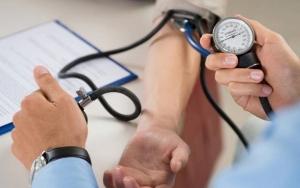 فشار خون و بیماری لثه