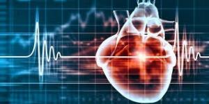 کاشت ایمپلنت برای بیماران قلبی